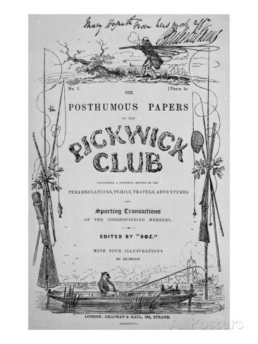 robert-seymour-titlepage-for-the-posthumous-papers-of-the-pickwick-club-by-charles-dickens-1st-edition-1836