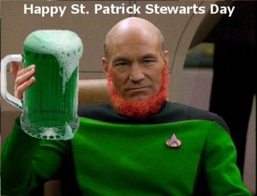 wpid-Saint-Patrick-Stewarts-Day