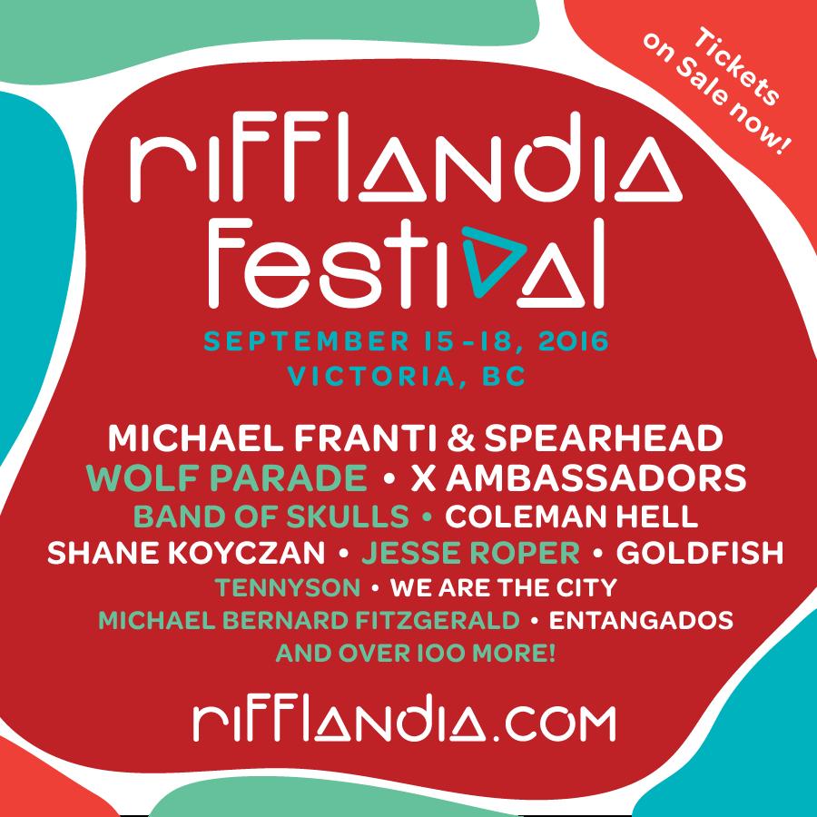 banner-rifflandia-2016-full-square