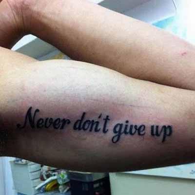 tattoo-fails-funny-8