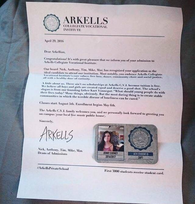Arkells2
