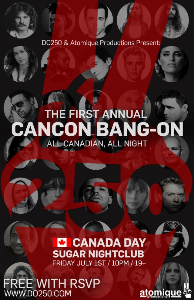 CanCon-July1_Poster-Web-640px