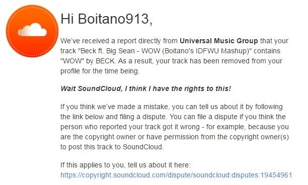 SoundCloud_BeckRemoval