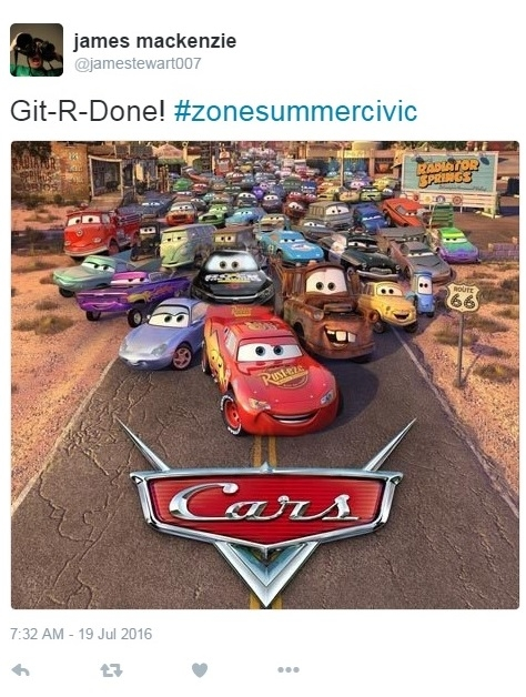 twitter_02-cars