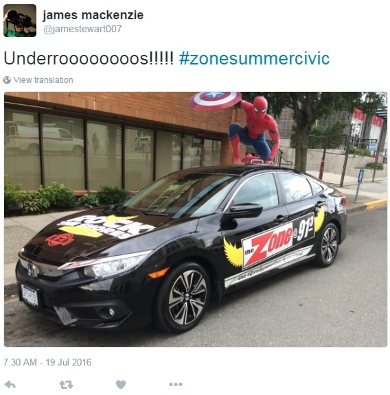 twitter_03-spiderman