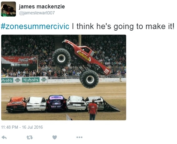 twitter_07-monstertrucks