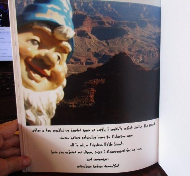 leopold-the-gnome-4