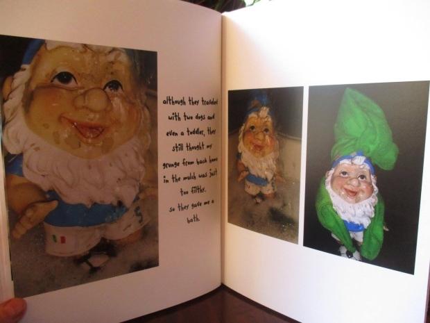 leopold-the-gnome-5