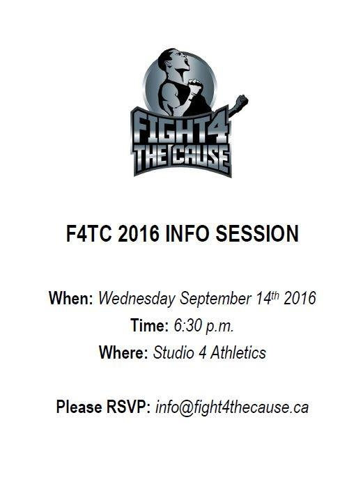 F4TC_infosession