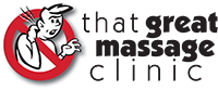 sponsor-that-great-massage-clinic