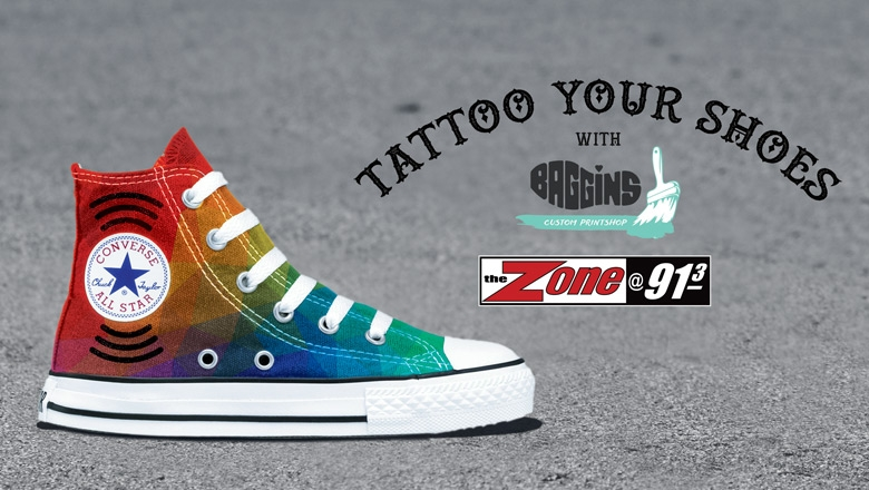 banner-baggins-tattoo-your-shoes