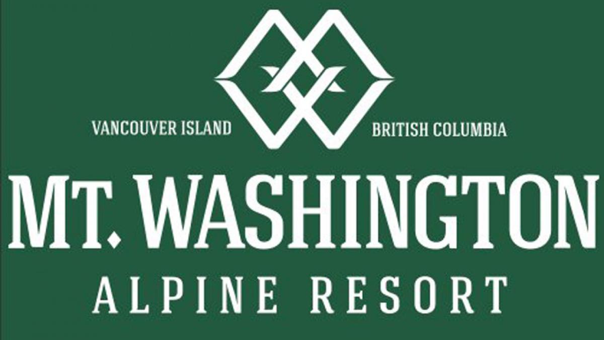 Win a 6IXPAK to Mount Washington | The Zone @ 91-3